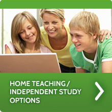 right-column-home-teaching-options