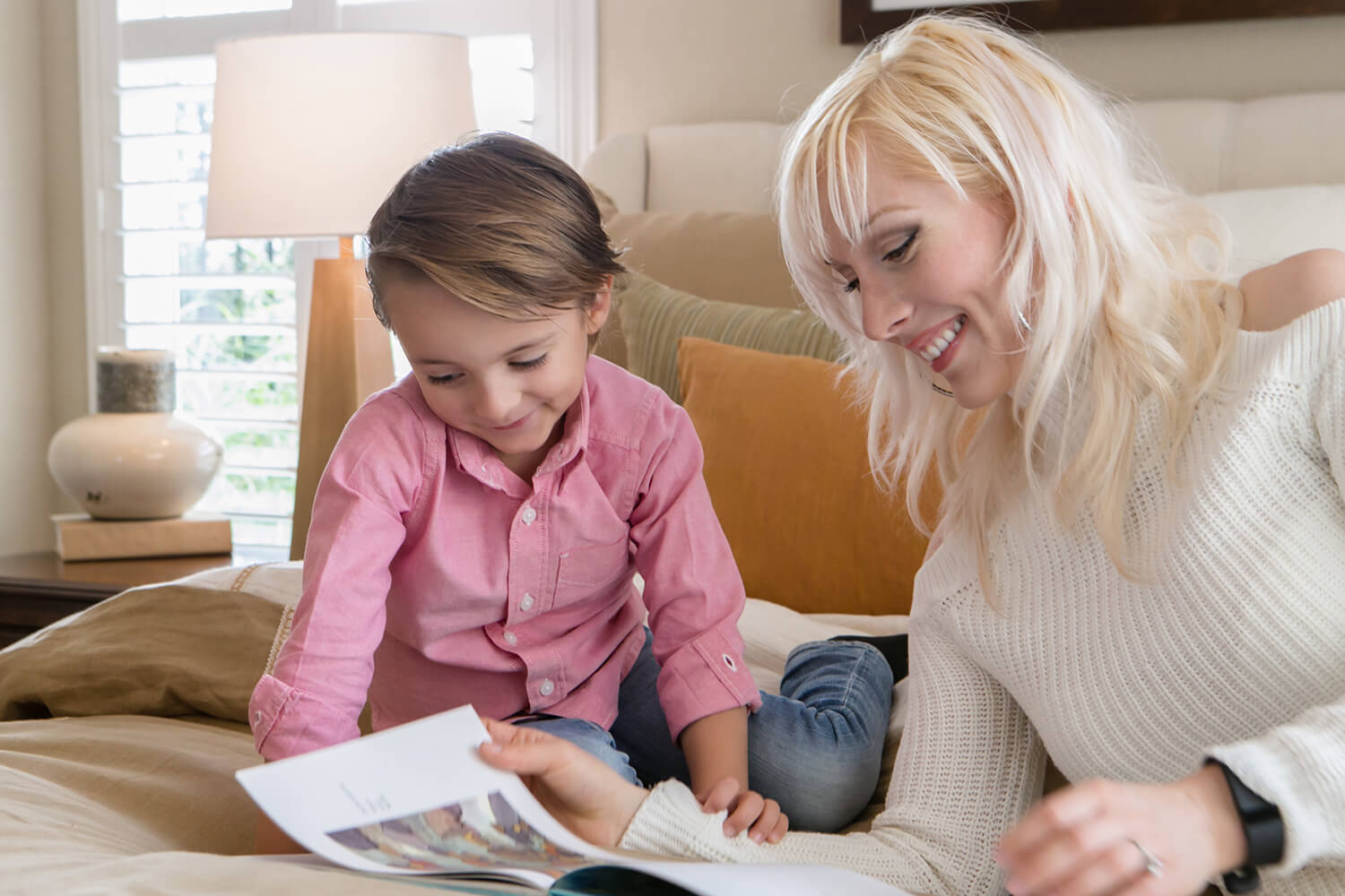 a study on home schooling Find homeschool courses in a wide range of middle and high school subjects our extensive collection of video lessons can be used to supplement instruction and help your student improve in areas he or she is struggling with.