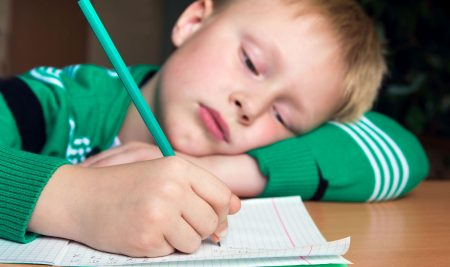 Tips for Homeschooling a Challenging, Difficult, or Uncooperative Child